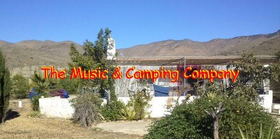 LOGO Music & Camping2
